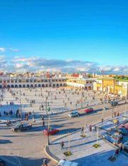 Уджда-город-в-Марокко